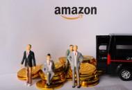 """亚马逊德国站开始进行""""Amazon Tag""""集中配送测试"""