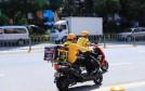 美团发布南京餐饮发展报告 90后成为核心消费人群