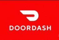 传美国外卖公司DoorDash考虑直接上市