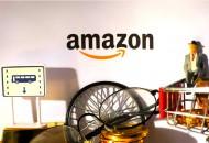 亚马逊反垄断答复曝光 承认利用第三方卖家数据