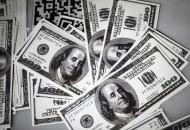 报告:近20%日本家庭使用电子货币,但现金仍然占主导地位