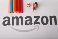 亚马逊更新《沟通指南》 新增禁止项规范索评行为