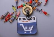 """承认利用第三方卖家数据   亚马逊""""过桥抽板""""?"""