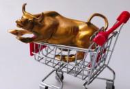 Lyft创始人:IPO以来处境艰难,现在是买入好时机