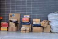 2019年德国快递包裹业务量有望超过36亿件