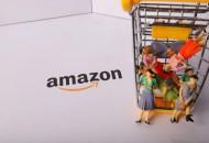 亚马逊推出智能货架 帮助企业管理办公用品