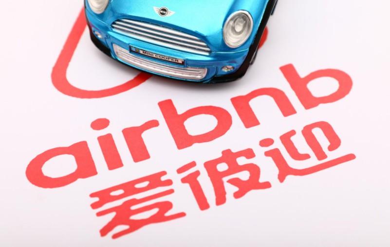 Airbnb備戰上市之際 COO宣布明年3月辭職_O2O_電商報