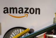 传亚马逊将于11月25日在拼多多上开网店