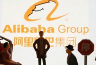 今日盘点:阿里巴巴市值首次突破6000亿美元