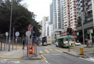 香港设立国际航运公会中国办事处  刘小明应邀出席