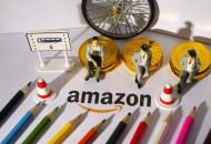 亚马逊居西班牙电商流量排行榜首 速卖通、eBay不及本土电商