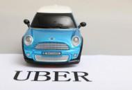 印度:计划将网约车佣金上限设定为车费的10%