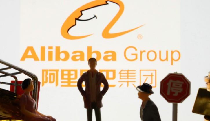 阿里巴巴今日正式在港交所上市_零售_电商报
