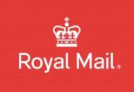 英国皇家邮政半年财报后  股价下跌17%