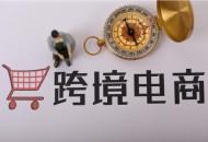 Kantar&Google:中国跨境电商出口服饰品类增长率52%,3C产品仅3%