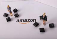 亚马逊加码医疗领域 推出Alexa药物管理功能