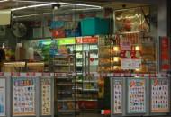 好邻居副总经理王奇:便利店竞争逐步转向细分市场