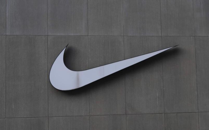 加码中国线上市场 Nike APP中文版正式上线_零售_电商报