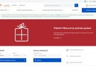 芬兰邮政收购电商物流服务提供商Pakettikauppa