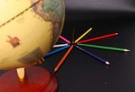报告:2021年全球网络零售将达4.878万亿美元 亚太地区占近70%