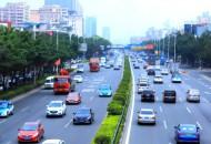 成都:针对网约车、代驾推出系列管理措施