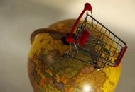 """中国与""""一带一路""""国家跨境电商交易额增速超20%"""