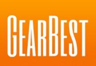 環球易購旗下Gearbest啟動開放平臺業務