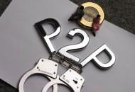 北京互金协会:合规的P2P已启动纳入监管程序