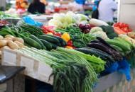 上线半年多 苏宁菜场全国累计拓展门店达350家