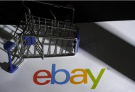 eBay:SpeedPAK德國路向經濟輕小件服務將于4日開啟