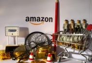 亞馬遜網一大促再破記錄 成歷史最大購物日