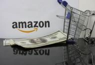 """亚马逊上线""""定价状况""""页面 提升商品竞争力"""