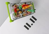 阿拉丁数据:网购类小程序双11活跃用户达3.02亿