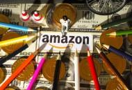 亚马逊全球开店联手宁波商务局 助力企业拓展全球市场