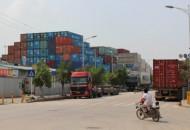 沙特物流中枢举行首次中国路演