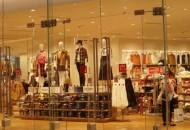 "Aibee獲A1輪融資7400萬美元 將加速""精準零售""戰略"