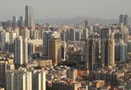 房多多第三季度收入9.48亿元人民币 同比增长71.9%