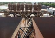 """每個""""一帶一路""""基建項目背后,可能都有河南礦山機械"""