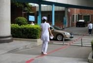 """北京""""网约护士""""护理项目新增三个类别   包括中医护理等"""