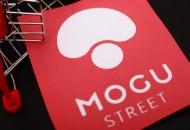 """蘑菇街双12期间将重点打造""""直播拍卖""""系列玩法"""