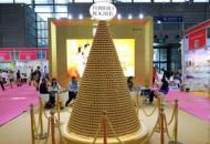 京東超市與費列羅戰略合作 將共同布局供應鏈等方面