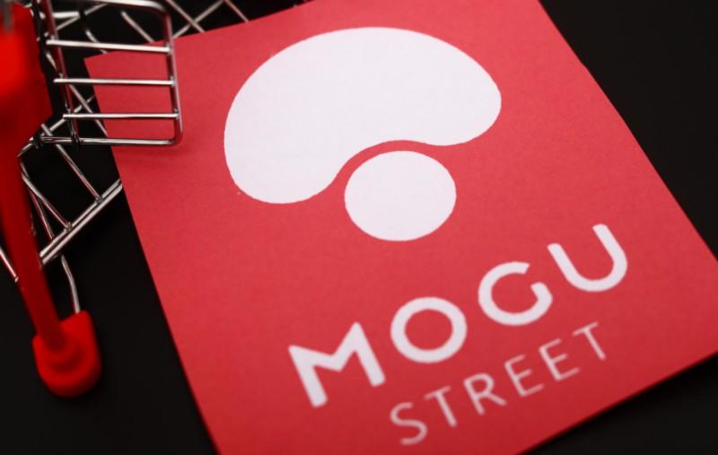 """蘑菇街双12期间将重点打造""""直播拍卖""""系列玩法_零售_电商报"""