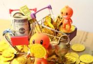 淘宝过去一年扶持中小商家投入已超300亿