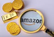亚马逊调整索赔政策 卖家无需对平台作出回应