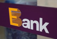 微信银行用户比例增长     渗透率提高至42%