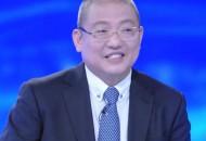 阿里盒马总裁侯毅:新消费驱动商业变革主要体现在三个方面