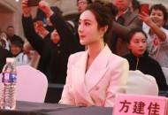 薇婭viya魅力中國行河南專場,從產地賦能農業價值