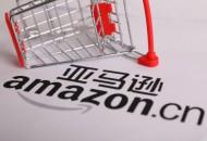 英相关部门或将继续调查亚马逊收购外卖企业Deliveroo的交易