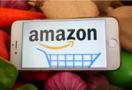 因影响产品排名 亚马逊印度站停用search-seeding工具