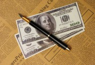 Flipkart获得8900万美元的新资金注入